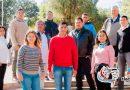 SAN ANTONIO: LUCIANO FARIAS ESTARÍA LIDERANDO LA INTENCIÓN DE VOTOS EN LA LOCALIDAD